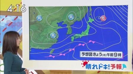 気象予報士019