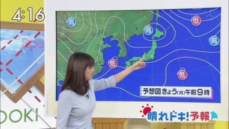気象予報士023