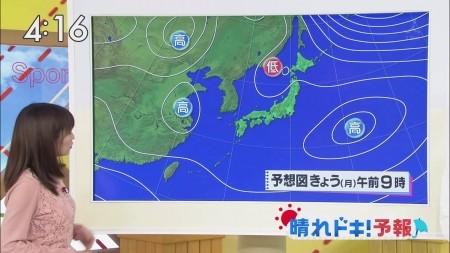気象予報士024