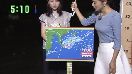 気象予報士030