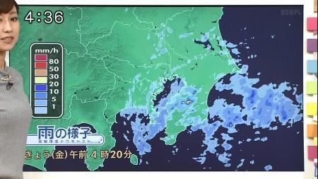 気象予報士043