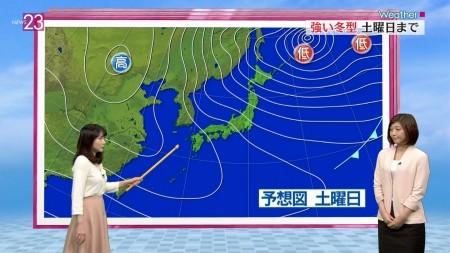 気象予報士051