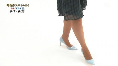女子アナ004