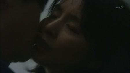 石田ゆり子012