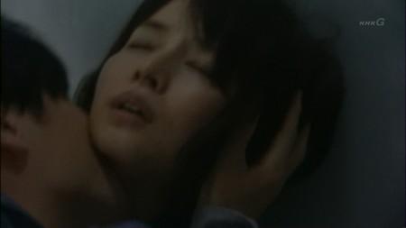石田ゆり子014