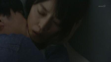 石田ゆり子015