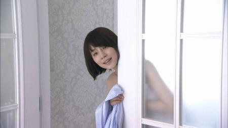 石田ゆり子038