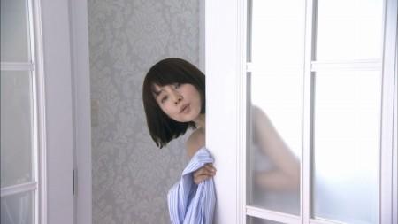 石田ゆり子039