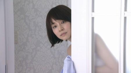 石田ゆり子040