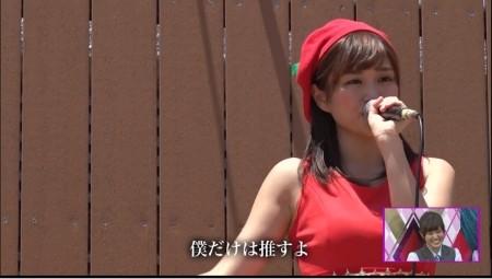 乃木坂46015