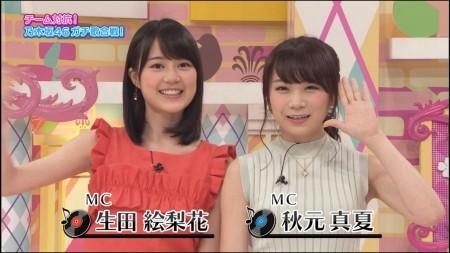 乃木坂46022