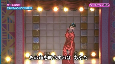 乃木坂46034
