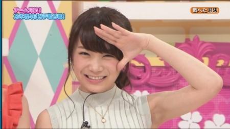 乃木坂46038