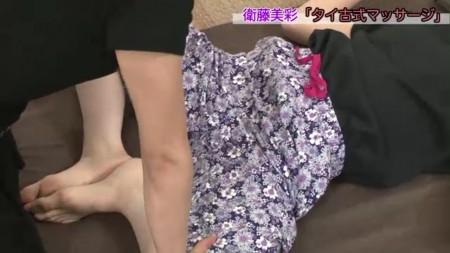乃木坂46047