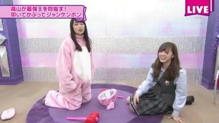 乃木坂46058