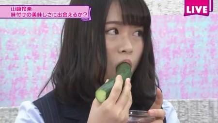 乃木坂46072