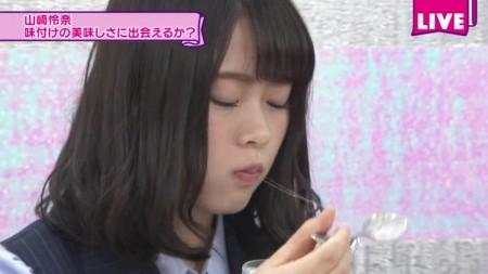 乃木坂46082