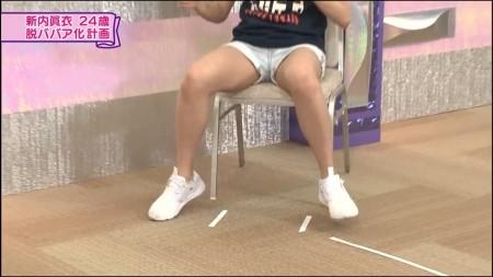 乃木坂46088
