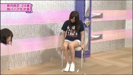 乃木坂46089