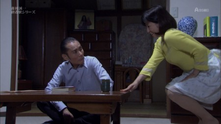 岡江久美子003