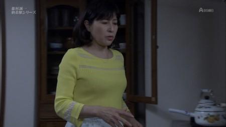 岡江久美子008