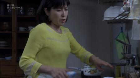 岡江久美子009