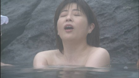 岡江久美子015