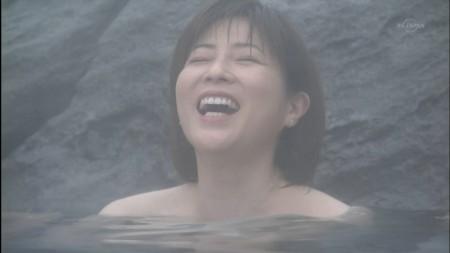 岡江久美子016