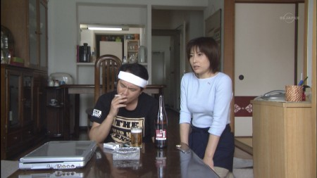 岡江久美子024