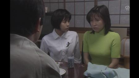 岡江久美子032