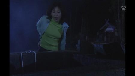 岡江久美子035