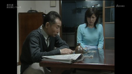 岡江久美子051