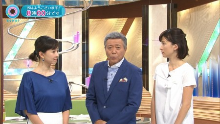 菊川怜009