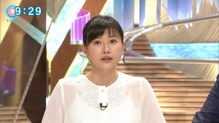 菊川怜019
