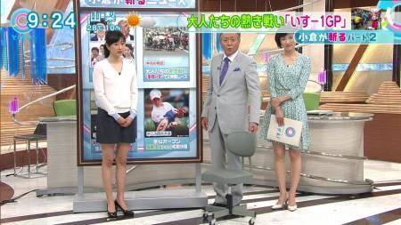 菊川怜030
