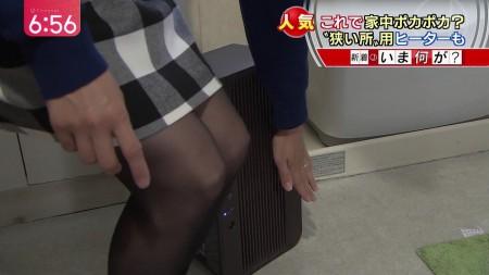 堂真理子011