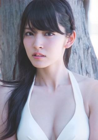 鈴木愛理001