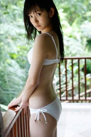 鈴木愛理026