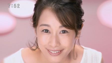 加藤綾子056