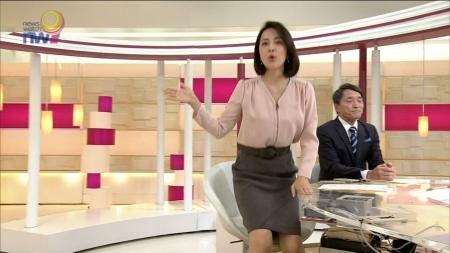 鈴木奈穂子014
