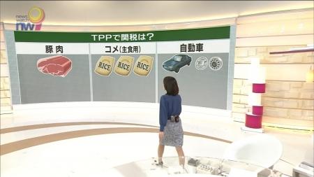 鈴木奈穂子022