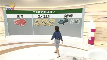 鈴木奈穂子023