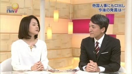 鈴木奈穂子027