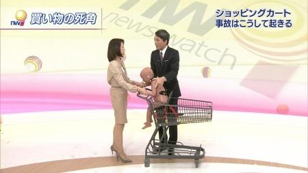 鈴木奈穂子031