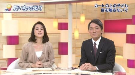 鈴木奈穂子033