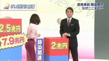 鈴木奈穂子036