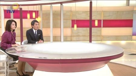 鈴木奈穂子038