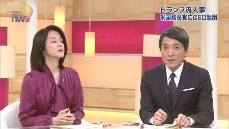 鈴木奈穂子039