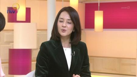 鈴木奈穂子042