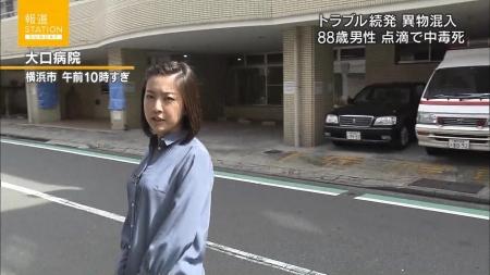 女子アナ051